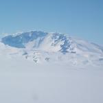 Coastal West Antarctica