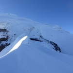 Rompe Corazones, Cotopaxi (5 897 m / 19 347 ft)