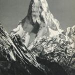Muztāgh Tower (7 278 m / 23 878 ft)