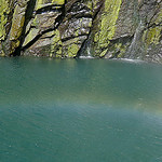 ONE DAY TREK TO MISTI HATUN PAQCHA WATERFALL