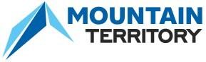 Mountain Territory