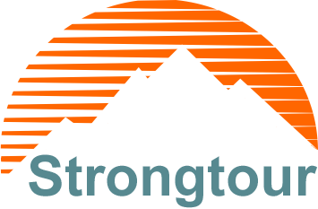 Strongtour