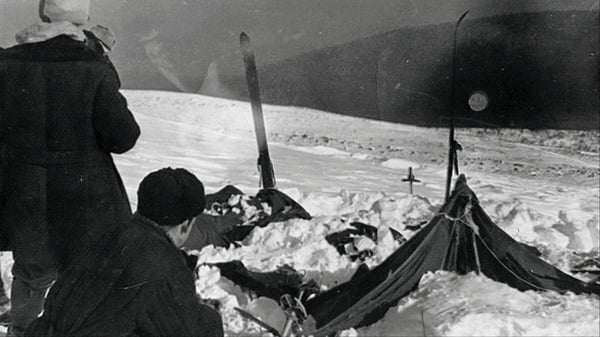 Sixty Years Later, Russia Is Still Trying to Figure Out What Killed These Hikers