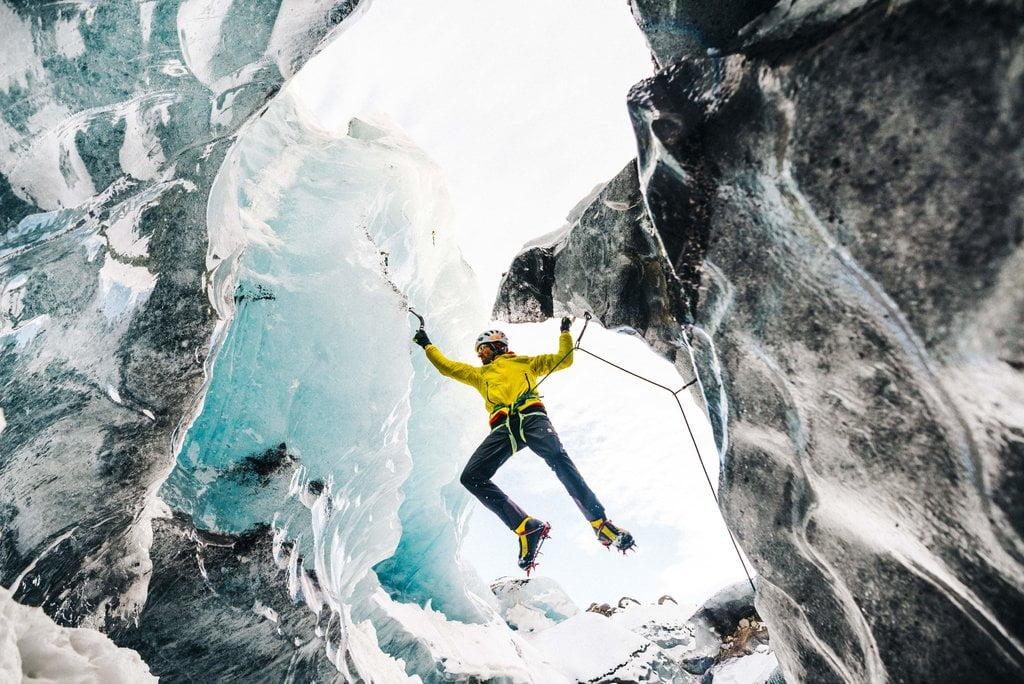 Opinion: Are Mountain Climbers Selfish? | Mountain Planet