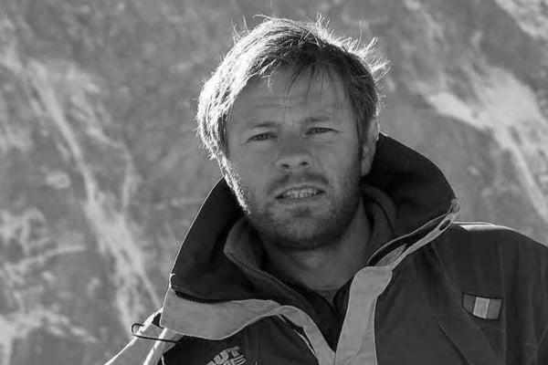 Romanian elite climber killed in Fagaras Mountains