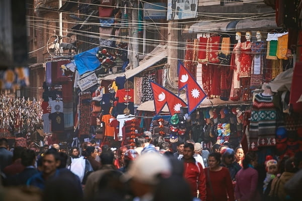 10 Things You Should Avoid Doing In Nepal | Mountain Planet