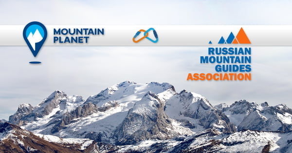 Mountain Planet and RMGA Partnership