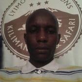David Lyimo