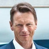 Friðrik Baldursson