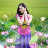 Le Thi Suong