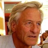 Alain Curvelier