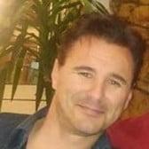 Darko Spirovski
