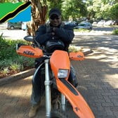 Rugarabamu Kibanga