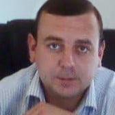 Sergei Leonov
