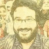 Ahmad Zafar