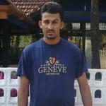 Arjun Timalsina