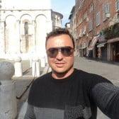 Diogo Urbano
