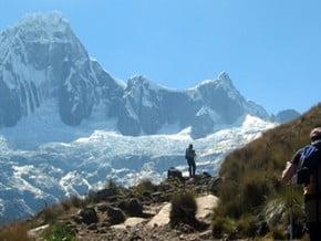 Image of Santa Cruz, Andes