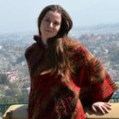 Viktoriia Vitova