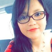 Gaby Cortez