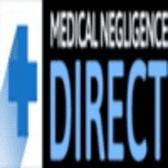 Medical Negligence Direct:  No Win No Fee