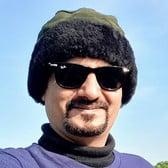 Akash Saraf