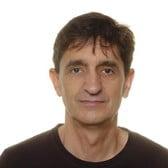 Ken Ducatel