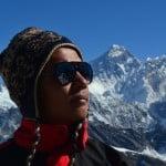 Ashta  Lama
