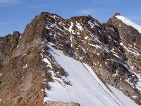 Image of Ramolkoegele (3 549 m / 11 644 ft)
