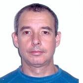 Marcelo Motta Delvaux