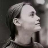 Christelle Montessuit Lawson