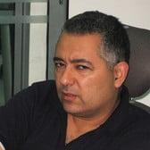 Souheil Boulahia