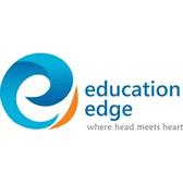 Education Edge