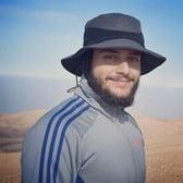 Majd Farah