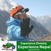 Raaj Gurung
