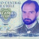 Mauricio Araneda