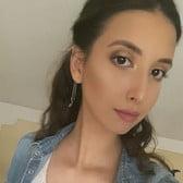 Elena Sendrea