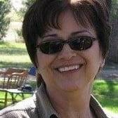 Joyce Alvis