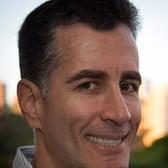 Alexandre Perlingeiro