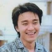 Huynh Tien
