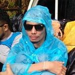 Ariff Mohd Damin