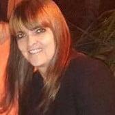 Gisela Padovan