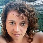 Sara V Visco