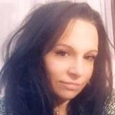 Silviq Georgieva