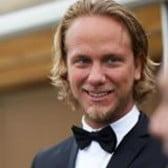 Kalle Rudehill
