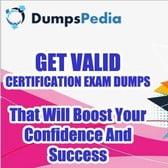 exam dumps examdumps