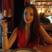 Elizaveta Zemskova