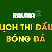 Rau Ma TV