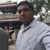 Ganesh Neupane
