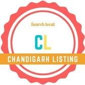 Chandigarh Listing